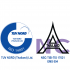 ISO 14001 NAC