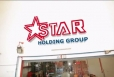 Star Holding Group
